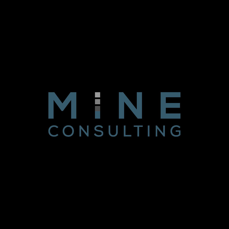 Mine Consulting